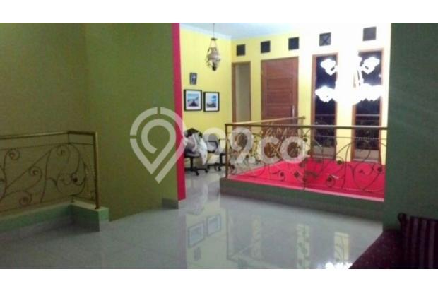 Mau Rumah Mewah dan Cantik ini Berada di Kawasan Pamulang Bisa KPR Juga 15893360