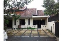 Dijual Rumah Strategis Cocok Utk Usaha di Jl. Solontongan Buah Batu Bandung