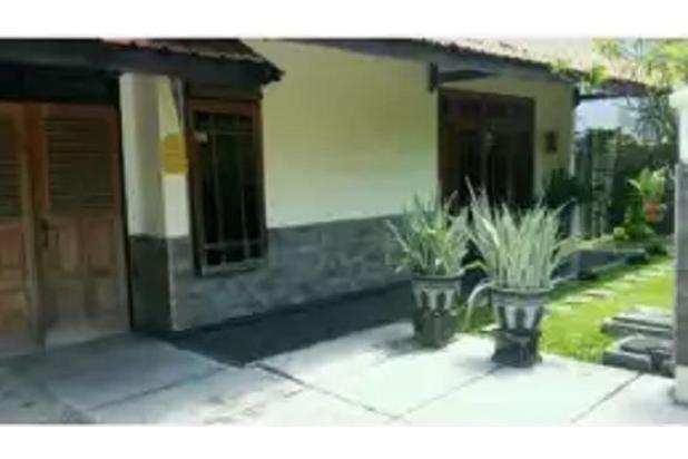 Dijual Rumah Rungkut Asri Dekat Jl Raya 16047705