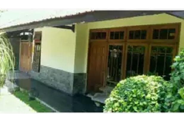Dijual Rumah Rungkut Asri Dekat Jl Raya 16047707