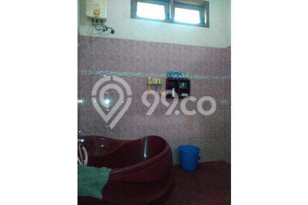 rumah strategis luas aman dan nyaman 13961133