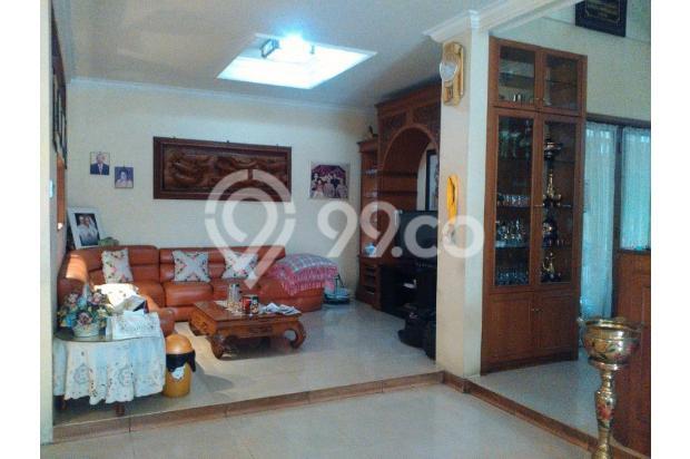rumah strategis luas aman dan nyaman 13961140