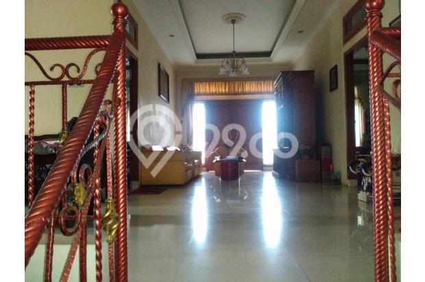 rumah strategis luas aman dan nyaman 13961142