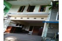 Rumah Siap Huni 3 in 1