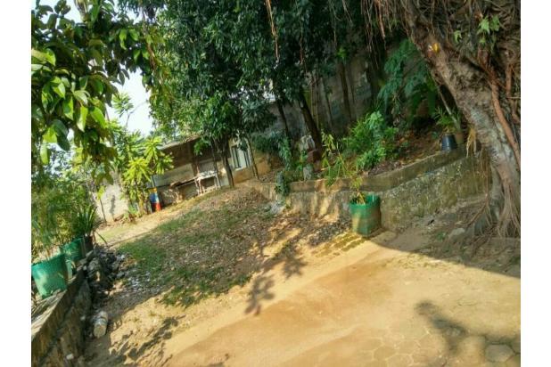 Rp29,9trily Tanah Dijual