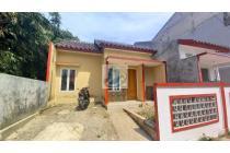 Rumah Baru Mnimalis dan Ready Stock, Strategis Tirtajaya Depok