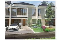 Rumah Baru Harga Promo 2 Unit Pertama di Solo Baru (IY)