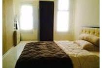 Dijual Apartemen Lux Semi Furnished di The Lavande Residence