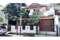 Disewakan Rumah Bisa Untuk Kantor di Duri Kepa Jakarta Barat PR1409