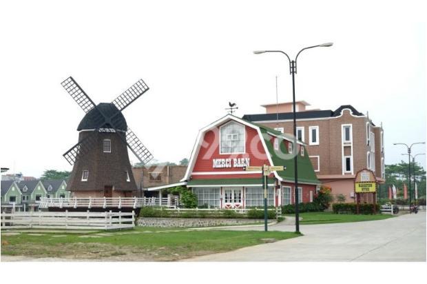 82+ Gambar Rumah Belanda Di Medan Terbaik