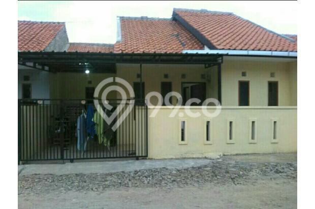 rumah murah di bandung selatan hanya 120 jt type 45/70 16060174
