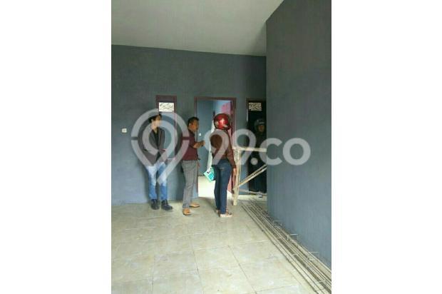 rumah murah di bandung selatan hanya 120 jt type 45/70 16060183