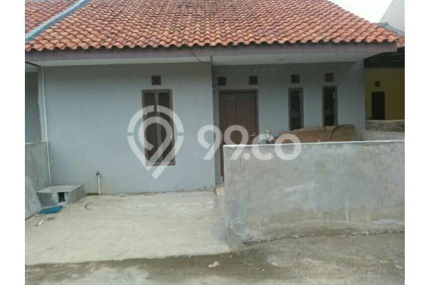 rumah murah di bandung selatan hanya 120 jt type 45/70 16060189
