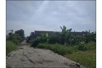 Tanah-Sidoarjo-1