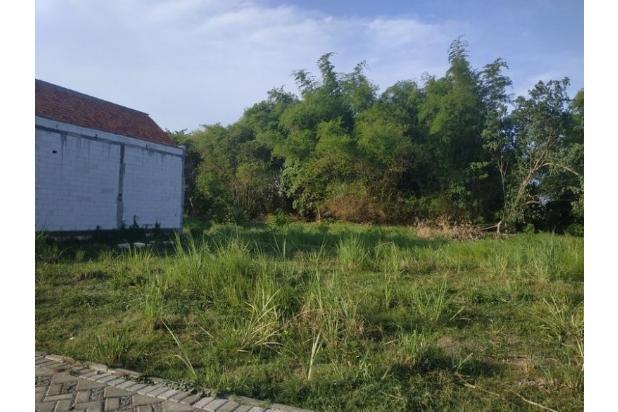 Rp140jt Tanah Dijual