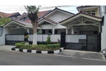 Rumah Pulomas (Pulo Mas) 305m 1lantai (Selatan)