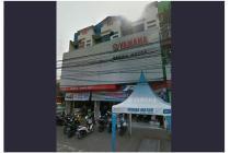 Dijual Ruko Strategis di Klojen Malang