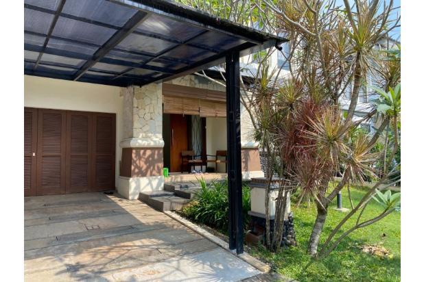 Rumah Dijual Di Tangerang Selatan Bsd Bisa Kpr Murah 99 Co