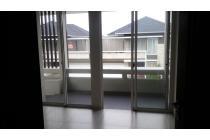 Dijual Rumah Nyaman Strategis di Kota Baru Parahyangan Bandung