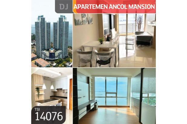 Rp2,28mily Apartemen Dijual
