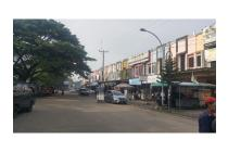 Ruko-Bogor-5
