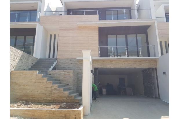 Rp5,71mily Rumah Dijual