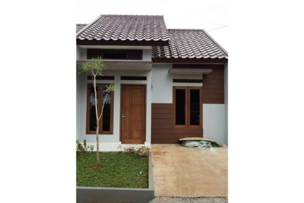 Image Result For Beli Rumah Kpr Jogja