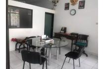 Dijual Rumah Nyaman Strategis di Jl. Raya Cilember, Cimahi