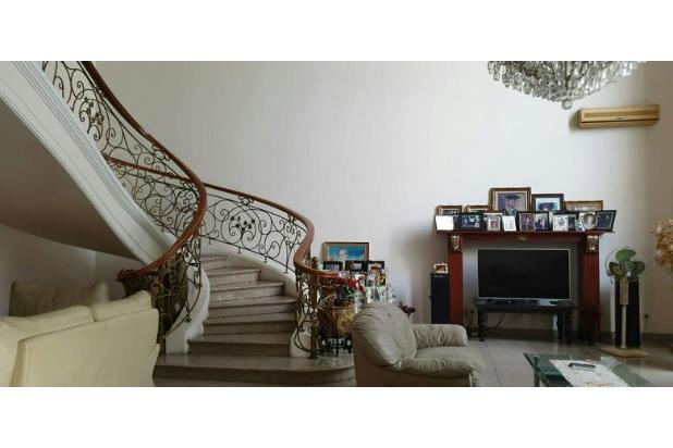 Rp70mily Rumah Dijual