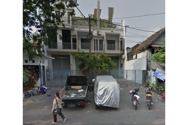 Dijual Ruko Cocok Untuk Bank atau Kantor Lokasi Strategis 9008153