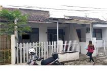 Rumah Kembar, Sriwijaya Siap Huni LT:117 LB:100