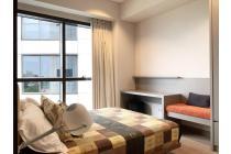 Apartemen--12