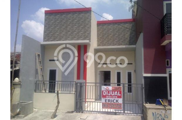 Erick Property 5561267