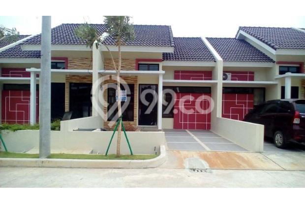 Rumah Bagus Masa kini ddi Segara City bekasi (2844/SC) 16577228