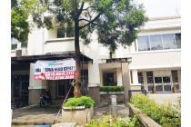 Harga Nego Ruko 3 Lantai di Banyak Niaga Kota Baru Parahyangan