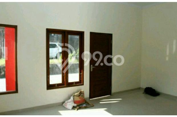 Rumah Siap Huni di Wirokerten dkt Lembah Desa dan Pusat Kota Jogja 18274076