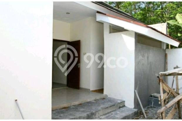 Rumah Siap Huni di Wirokerten dkt Lembah Desa dan Pusat Kota Jogja 18274077