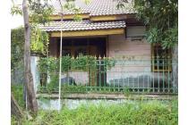 Dijual Rumah Mapan Timur Nego