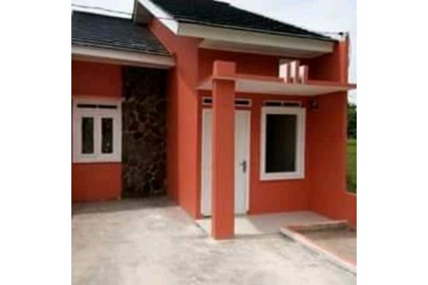 Rumah cantik murah di Kopo Katapang Bandung 15456982