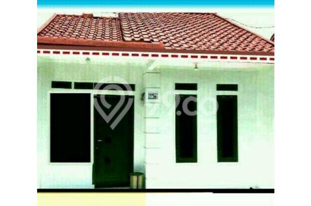 Rumah cantik murah di Kopo Katapang Bandung 15457037