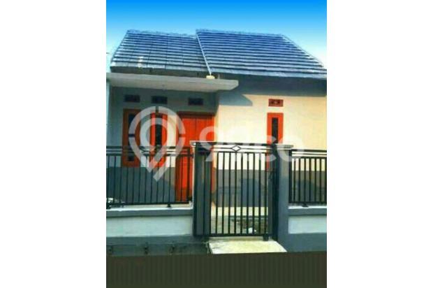 Rumah cantik murah di Kopo Katapang Bandung 15457039
