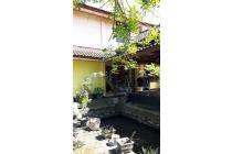 Rumah-Lombok Barat-10