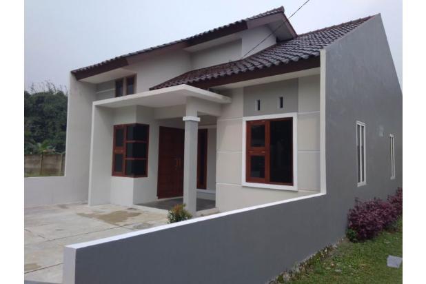 Perumah Murah Zamzam Park 18274295