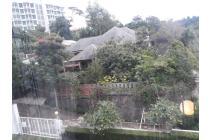 Dijual Rumah Mewah Nyaman di Cipaku, Bandung