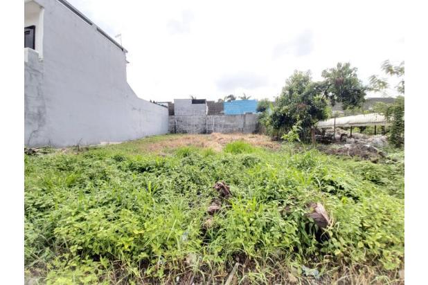 Rp1,99mily Tanah Dijual