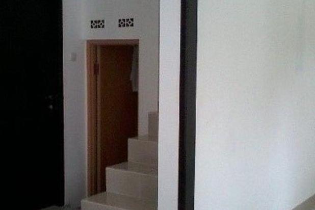 Rumah Baru,Cluster 2 Lantai 12311453