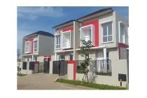 Rumah Dijual,Barat Jakarta,Akses Langsung Tol Jkt-Tng