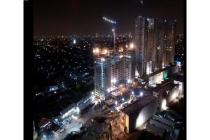 Apartemen Dekat Galaxy Mall Dengan Bangunan Super Luas