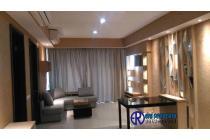 Apartemen St. Moritz Royal Suites 2 Br Murah Jakarta Barat
