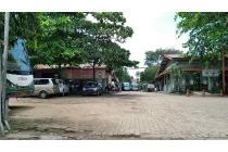 Tanah Strategis di Pinggir Tol TB Simatupang - Jl. RA Kartini (Area Lorena)
